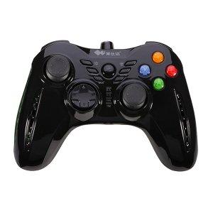 PXN-8606 PC/PS3 Control de videojuegos perfecto para jugadores