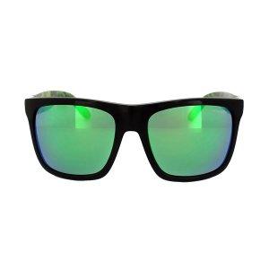 Gafas de sol ARNETTE DROPOUT 0AN4176