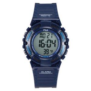 Reloj Fila Digital de Mujer FL38-097