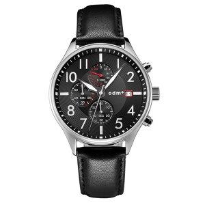 Reloj de Moda ODM DM054-01 para Hombres