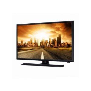 "TV Samsung monitor 28"" LT28E310  LED HD - DVBT2"
