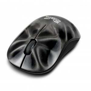 Mouse óptico Bluetooth Klip