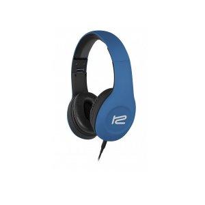 Audifonos Klip KHS-815BL