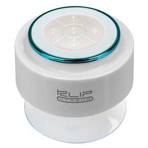 Parlantes Klip bluetooth KWS-602WH