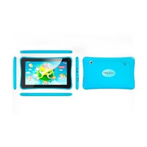 TABLET TOUCH 770K