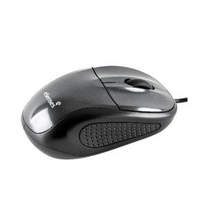 MOUSE OPTICO ESENSES CONEXION USB OM-170