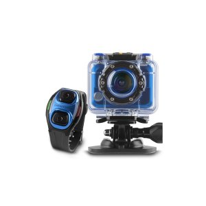 Energy Sport Cam Pro ( Full HD 1080p, WI - FI, Remote control, Pro pack accessories)
