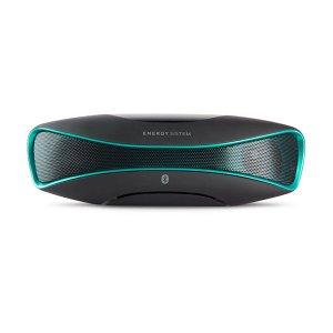 Energy Music Box B3 Bluetooth ( Altavoz manos libres Bluetooth)