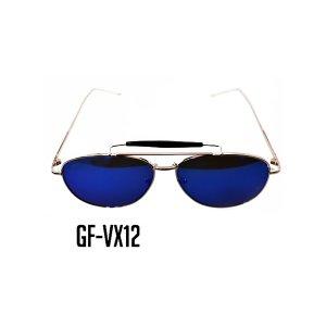 GAFAS VIROX GF-VX12 AZUL UNISEX