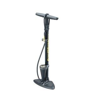 Inflador Bicicleta TOPEAK PISO JOEBLOW MAX HP-160 PSI