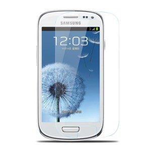 Protector de pantalla para Samsung S3