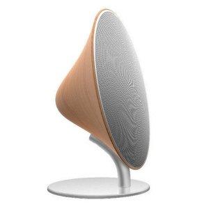 Emie SOLO ONE  Parlante inalámbrico portable Bluetooth