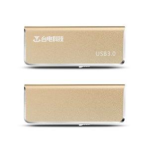 MEMORIA USB 3.0 TECLAST DE 16GB USB 3.0 16G RESISTENTE AL AGUA