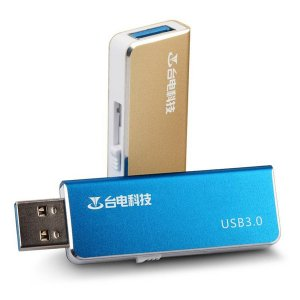 Teclast Memoria USB 3.0 32GB resistente al agua