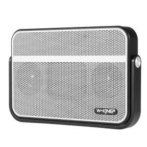 W-KING T9 Parlante al aire libre Bluetooth