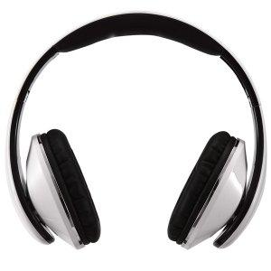 Microlab K360 Auriculares  estéreo -dos interfaz de audio de 3.5mm