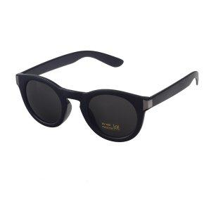 UV400 Gafas del sol auténticas