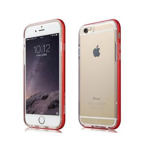 Funda protectora BASEUS iPhone 6s/6