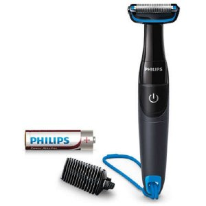 Bodygroom series 1000 Philips BG1024