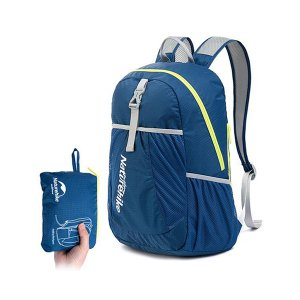 Naturehike Mochila plegable